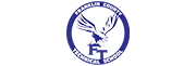 Franklin County Tech School logo