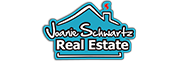 Joanie Schwartz Real Estate logo